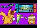 Why The Virtual Console is Taking So Long For the Nintendo Switch!