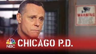 Chicago PD - He Confessed (Episode Highlight)