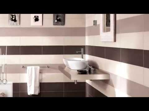 Frame rivestimento bagno doovi - Costo piastrellista bagno ...