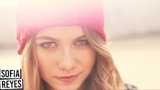 Sofia Reyes - So Beautiful [A Place Called Home] (Official Music Video)