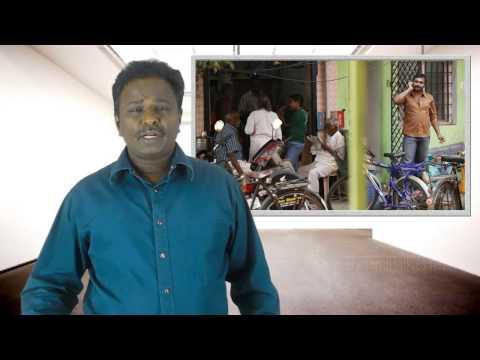 Chennai ungalai anbudan varaverkirathu - Movie Review   TamilTalkies.net