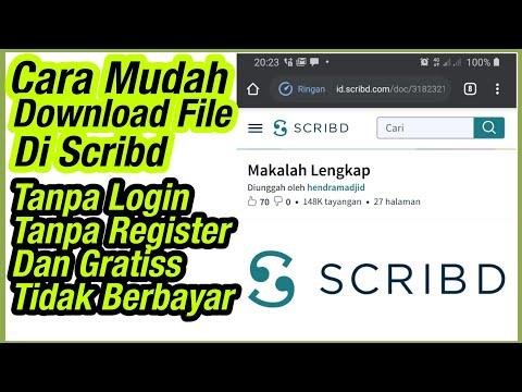cara-mendownload-file-dari-web-scribd-menggunakan-handphone