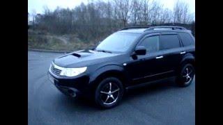 Продажа Субару Форестер 3 2008 год выпуска. Sale Subaru Forester 3(Автосалон Маршал авто предлагает продать авто Субару Форестер 3 2008 года выпуска. Подробные условия скупки..., 2015-12-11T08:43:55.000Z)
