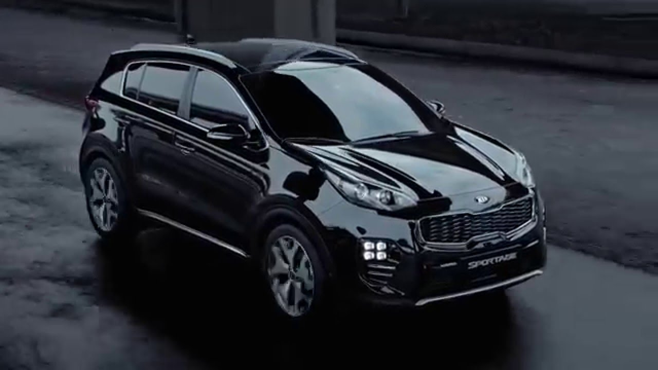 watch tour introduction full of coming review kia crdi sportage youtube soon the gse