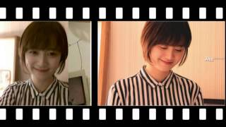 Princess Goo Hye Sun ( My Little Princess - Lee Min Ho)