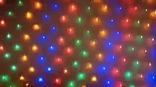 Светодиодная гирлянда - световая сетка(http://www.neolight.ru/catalog/net-light/, 2015-12-14T11:44:47.000Z)