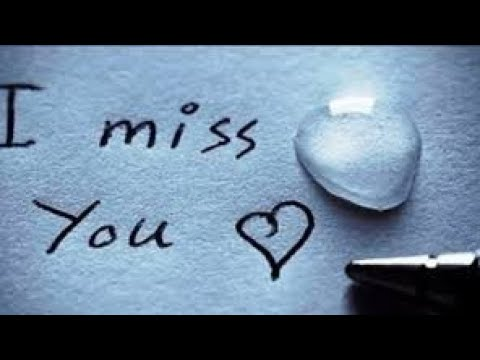 """Miss You Brother WhatsApp Status Video #MissYouBrother """"Miss You Brother Status"""" - The FokatTime"""