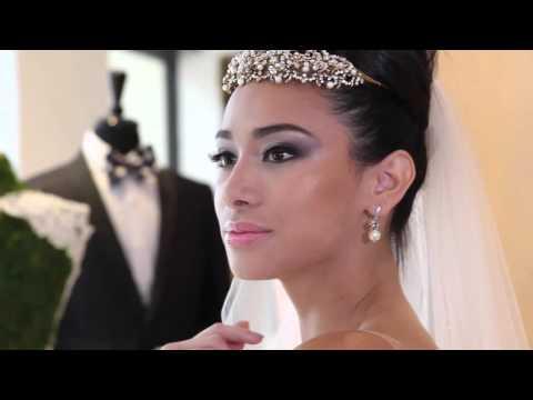 Fabull Weddings - Fabull.com