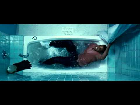 sevenpounds2008dvdrip attempt of suicide will smith