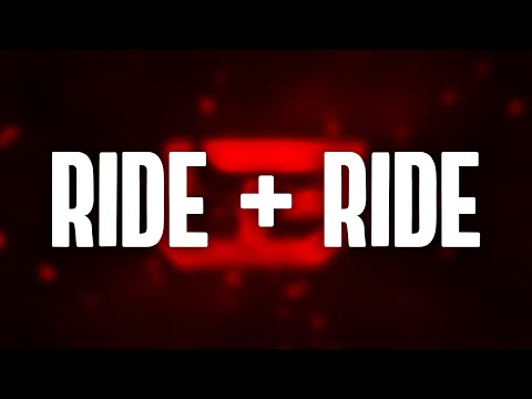 The Chateaux - Ride Ride [New Pop Music 2019 Spotlight]