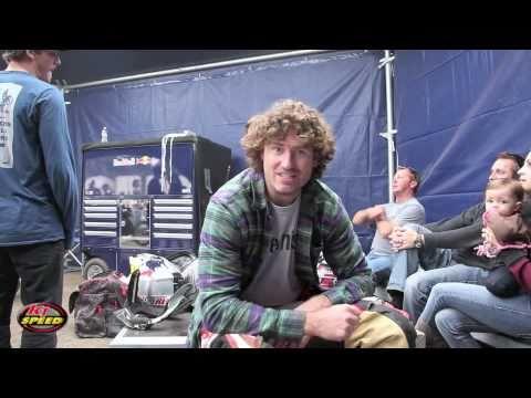 Red Bull Catalina Island Moto GP 2010