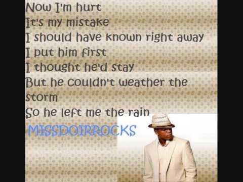 Ne Yo Empty frames lyrics {on screen HQ}+download links