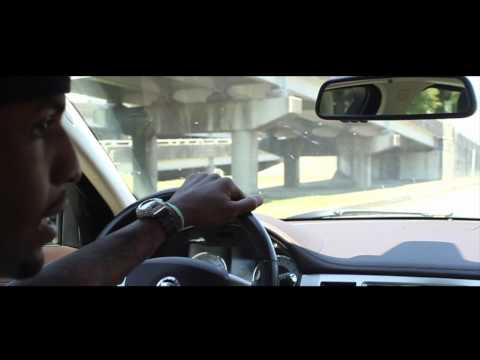 Boo Milton - Daze for Dayz ft.Tyrus Thomas (NBA PLAYER)