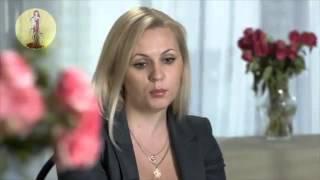 Смотреть видео конкурс женщины России