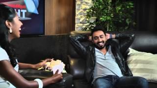 In the Spotlight with Vishnu M Anandh (Episode 6)