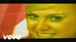 Eliana - Pop Pop (Pop Remix)
