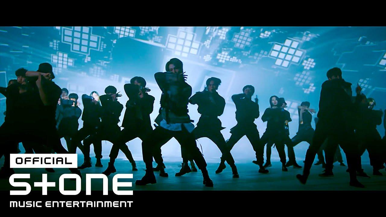 BLACK6IX (블랙식스) - Call My Name MV (Performance ver.)