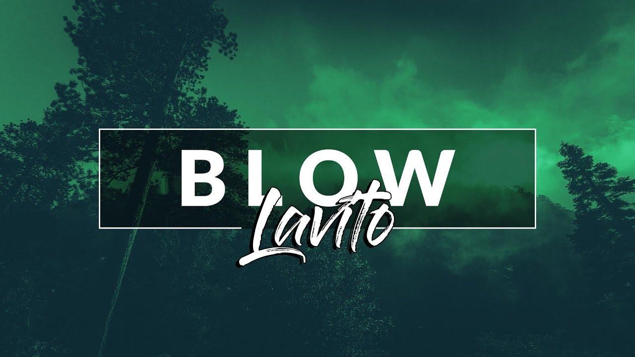 486a9df221 OLD SCHOOL BOOM BAP BEAT - 'Blow' | Free Eminem Type Hip Hop Beat 2018 |  Lavito Beats