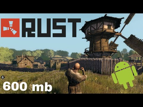 How to download rust 2017 tagged videos | Midnight News