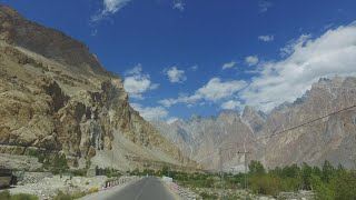 Gilgit Baltistan - The Land of Rich Culture