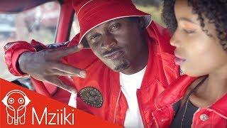 King Kaka - Show Kitu Ft Kristoff, Jegede & ILogos Music (Official Music Video)skiza dial *811*757#