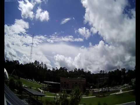 Cloud Camera 2016-07-15: The Edison Restaurant