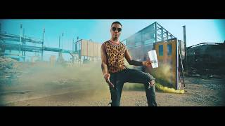 STARBOY - SOCO ft TERRI X SPOTLESS X CEEZA MILLI X WIZKID OFFICIAL VIDEO