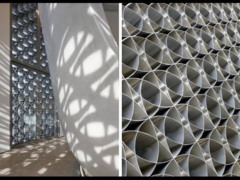 Dazzling BMCE Dome Building Is Foster & Partner's Very First Completed African Project