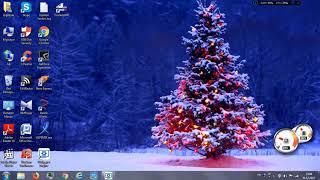 Wallpaper Engine En Iyi 6 Noel Wallpaper / Wallpaper Engine Best Christmas 6 Wallpaper