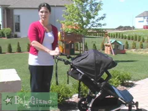 Mountain Buggy Duet Demo Video From Twins Store Co Uk Doovi