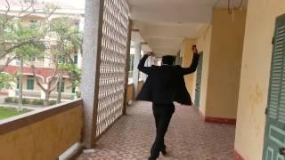 Quăng tao luôn đi :))
