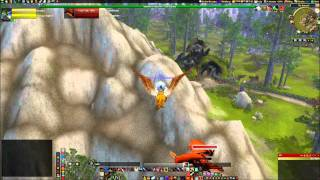 30 Minute Farming Blackened Dragonscale