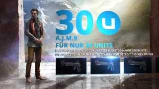 Far Cry 4 - Exklsuive Uplay-Belohnungen Long Version [DE]