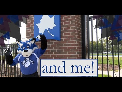 Indiana State University, Sycamore Athletic Fund
