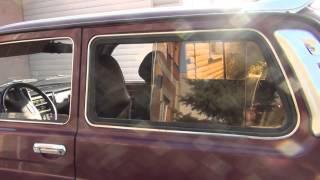 Продажа Нивы в Воронеже
