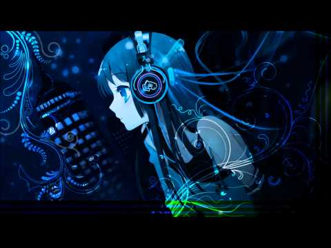 Trance - I'm Blue Remix 2012