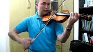 Hino Nacional Italiano No Violino Inno di Mameli - Fratelli d 39 Italia.mp3