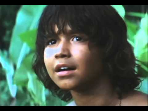 jungle book mowgli movie