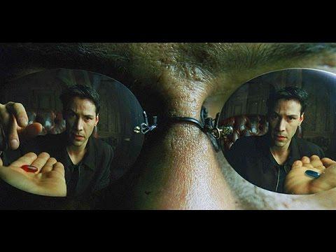 видео: Красная таблетка 1 - Опиум - Виктор Савельев