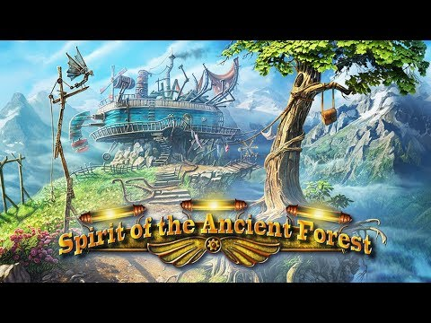 Spirit of the For Pc - Download For Windows 7,10 and Mac