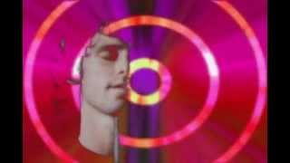 The Doors - Break on Through DJ SWAMP REMIX
