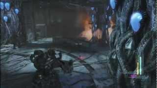 Transformers Dark of the Moon: Ch. VI Walkthrough [1080 HD]
