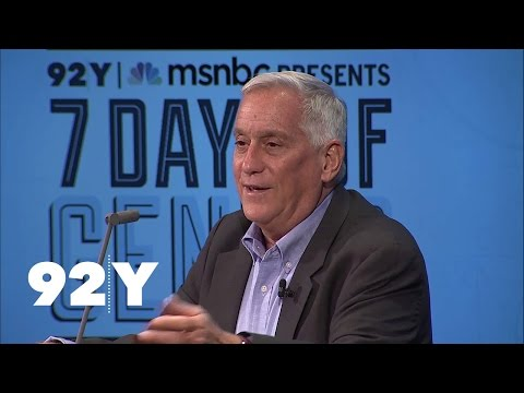 Walter Isaacson: The Genius of Innovation
