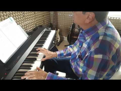 43: UN NIÑO SE TE ACERCÓ tonos - Manuel López