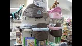 Kid's Corner Shop Murten Morat