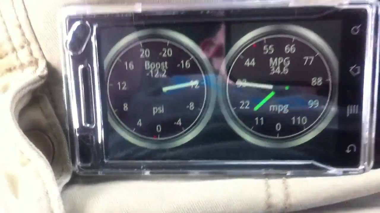 Mazda 3 Oil >> Torque App wireless OB2 reader on 2006 Mazdaspeed 6 ...