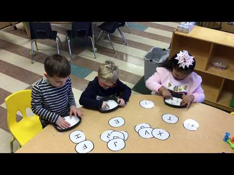 bloomington-early-learning-services-preschool-english