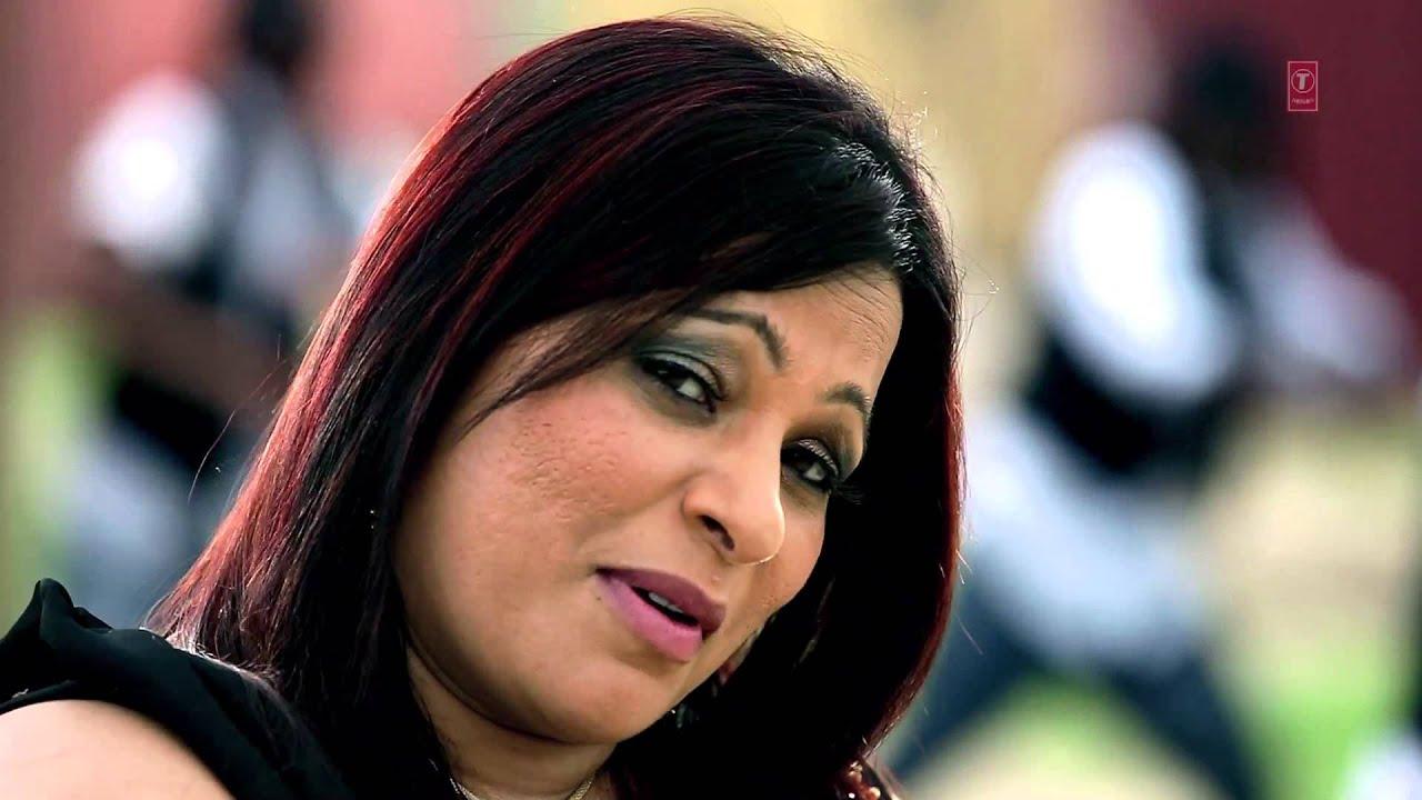 Amrita Virk Revolver Full Video Song Latest Punjabi Album