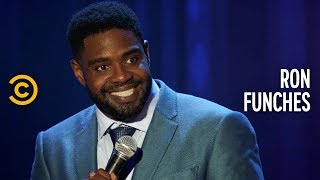 """Why """"RuPaul's Drag Race"""" Is the Best Show on TV - Ron Funches"""