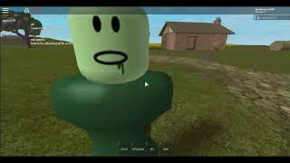 I can't stop eating apples | eatin apples part 2 roblox